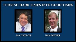 Dan Oliver Explains What Happens to Gold Shares in a Bear Market