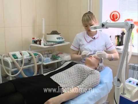 Lalbumine s-réactive est augmentée au psoriasis