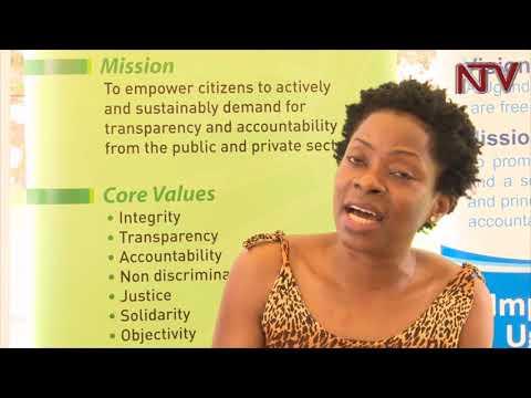 EBY'OGERWA KU KUTEESA: Bannakyewa baagala Museveni atangaaze