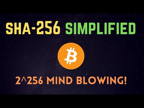 Bitcoin brokerio sutartis