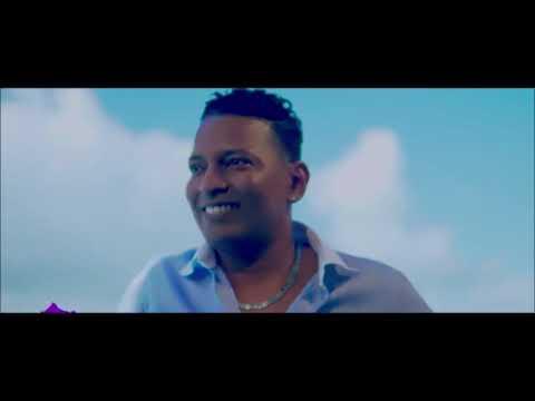 Vidéo Youtube - Emile NAROYANIN - en exclu sur K DANCE FM