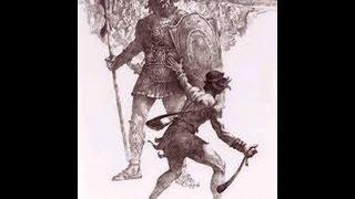 HISTORIA ANTIGUA DE LOS ARMENIOS
