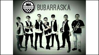 Download lagu Bubarraska Satu Harapan Mp3