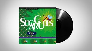 The Sugarcubes - Regina (Sugarcubes Mix)
