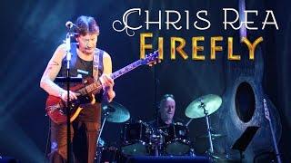 Chris Rea - Firefly (SR)