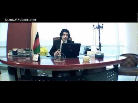 Bashir Asim & Sitara Younas - Gila New -HamNawa.com