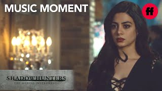 "Ruelle - ""Hold Your Breath"" Music 