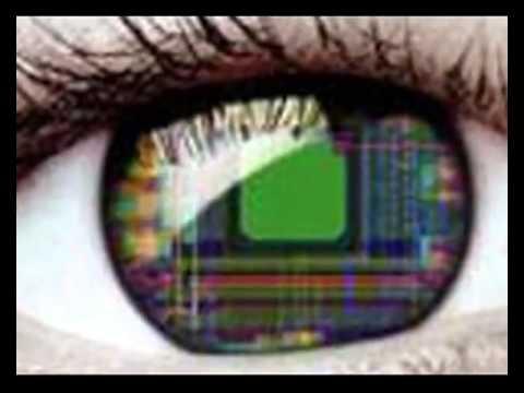 Подбор очков для зрения по таблице