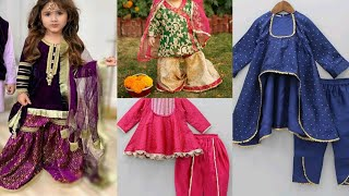 Little Flower Girls Dresses| Flower Girls Dresses For Wedding| Junior Bridesmaid Dresses