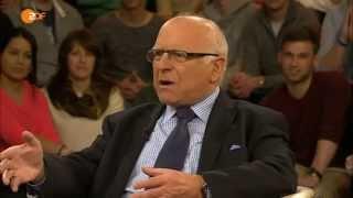 Gekaufte Demokratie!? Deutscher Lobbyist plaudert aus dem Nähkästchen