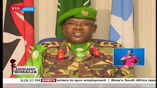 ENDGAME SOMALIA: A deeper look of what Kenyan soldiers engage in Somalia