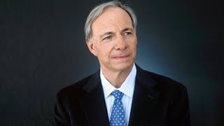 Ray Dalio: What Is A Beautiful Deleveraging? | Legendary Billionaire Investor