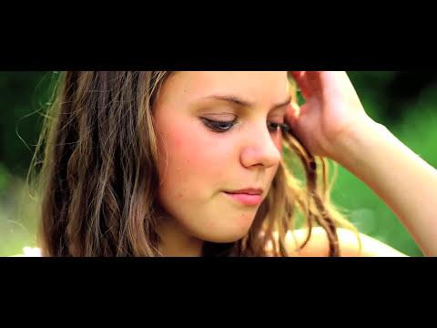 Rebecca Richart - Daydream
