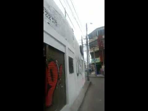 Locales y Bodegas, Alquiler, Bogotá - $1.800.000.000