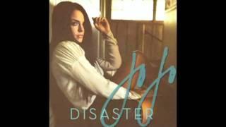 JoJo - Disaster (Quasar's Remix)