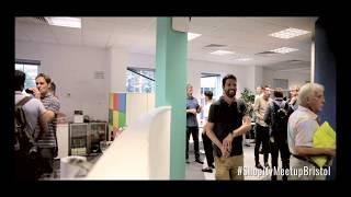 Swanky - Video - 2