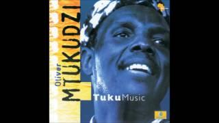 Oliver Mtukudzi   Todii