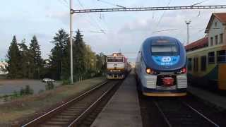 preview picture of video '754.012 Hulín'