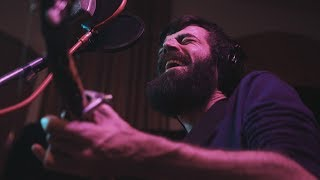 "+@ TITUS ANDRONICUS - ""ABOVE THE BODEGA (LOCAL BUSINESS)"" [OFFICIAL VIDEO]"