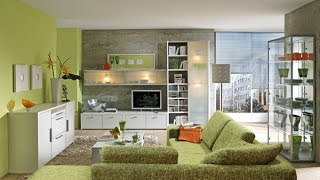 Best Place To Buy Furniture in Florida, 32809 USA | Cash Back To Shop