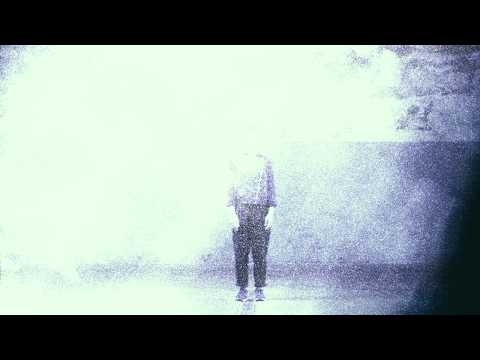 Susana Santos Silva Impermanence | Sweet Delusion online metal music video by SUSANA SANTOS SILVA