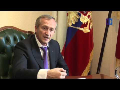 НПФ в системе пенсионного обеспечения РФ