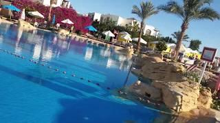 Egypt otium amphoras Шарм эль Шейх  ✈ Самый Лучший Отель отдых в Египте (часть 2)