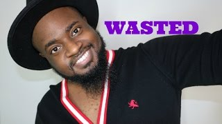Not Your Side Piece! GOOPED! | Wasted Wednesday