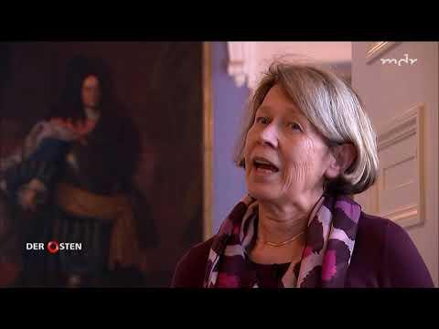 MDR Thüringen Schlösser, Schätze, Schönheit   Das Erbe der Schwarzburger