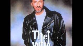 The Who - Who Are You - Glens Falls Rehearsals