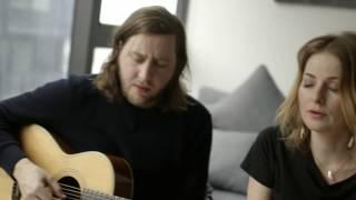 Jenn Grant - Lion With Me