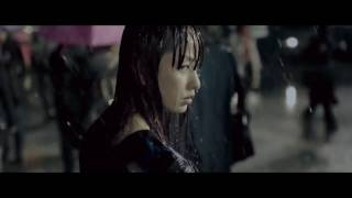 Resident Evil AfterLife | Best Scene
