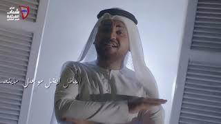 تحميل اغاني يوسف سماره - لو دامت لغيرك | Yossef Samara - Loo Damt Lgeyrak 2020 MP3