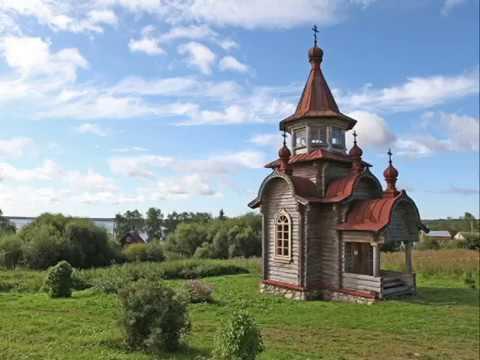 Церковь святой матроны в москве показать на карте