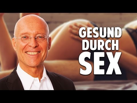 Prostata-Massage in den Geschichten