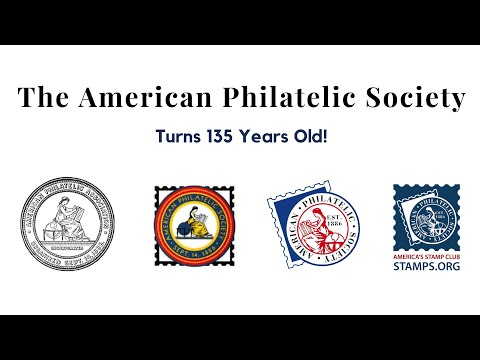 APS is Turning 135!