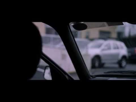 Glassland Glassland (International Trailer)