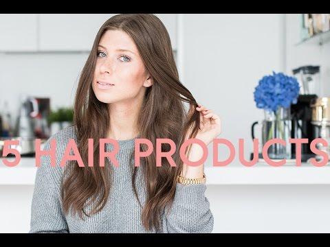 Concept das Shampoo gegen den Haarausfall
