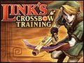 Classic Game Room Hd Link 39 s Crossbow Training Review