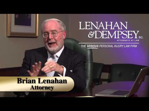 Workers' Compensation Video