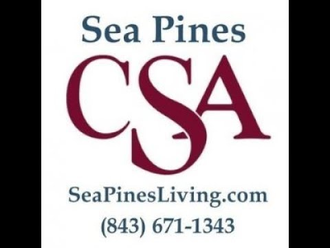 https://www.seapinesliving.com/property-owners/news-announcements/community-videos/community-coffee-february-7th/