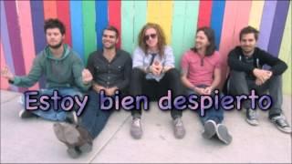 See you in my dreams we the kings subtitulos en español