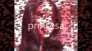 Prinsesa by 6 Cycle Mind lyrics