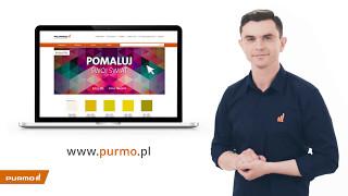 Kolory grzejników z oferty Purmo