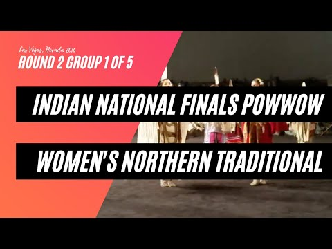 Download INFP 2016 Friday Round 2 Women's Northern Traditional 1of5 groups double beat by Blackstone HD Mp4 3GP Video and MP3