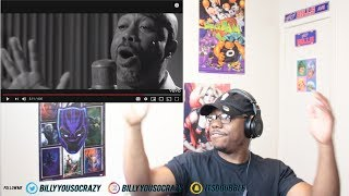 Darius Rucker - If I Told You (Official Music Video) REACTION! FIRST TIME HEARING