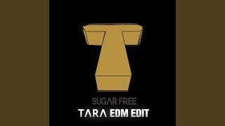 T-ARA - Sugar Free (BigRoom ver.) (Instr.)