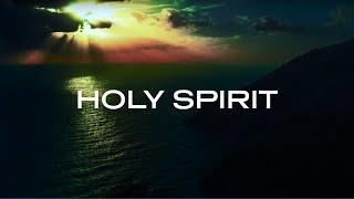 DWELL: 3 Hour Prayer Time Music   Christian Meditation Music   Peaceful Quiet Time Music   Worship