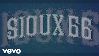 Sioux 66 disponibiliza vídeo clipe da música 'Caos'