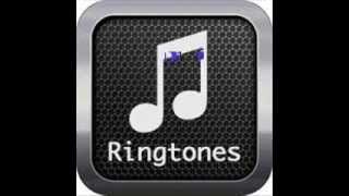 Martin Garrix  Forbidden Voices Ringtone